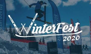 Winterfest 2020. Pregătiri pentru cea de a treia ediție a festivalului