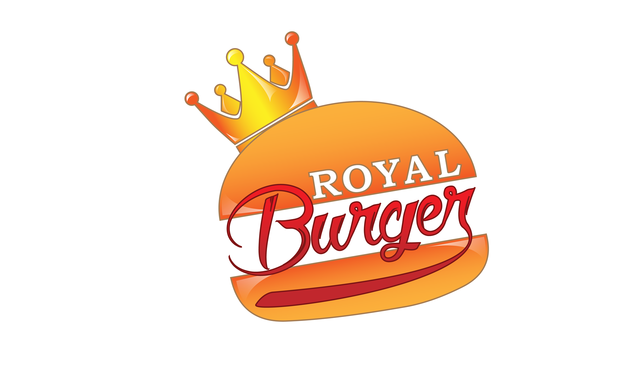 Royal Burger Deva