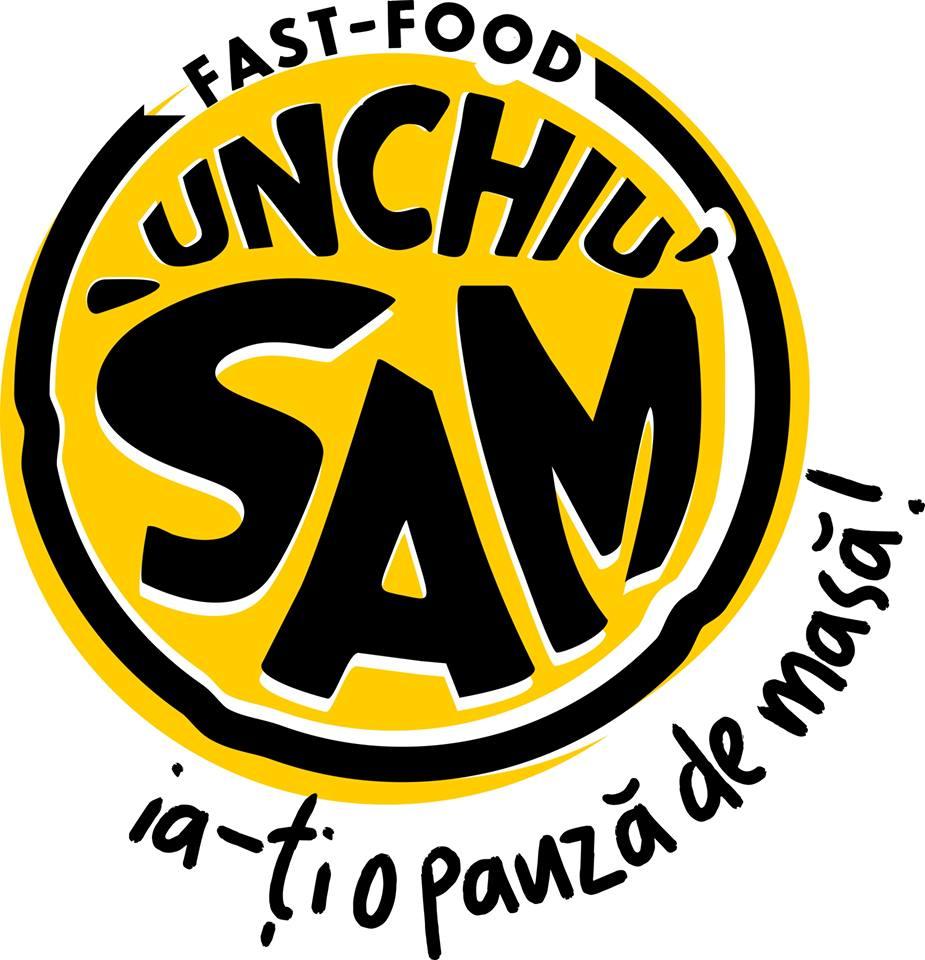 Unchiu SAM