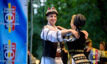 Urmează o lună plină de evenimente culturale, la Deva. O serie de surprize se pregătesc pentru publicul devean